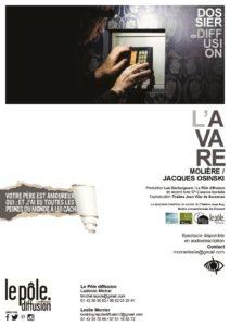 thumbnail of _dd_lavare_web