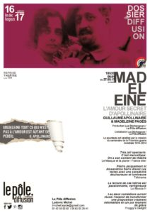 thumbnail of dd_madeleine_web