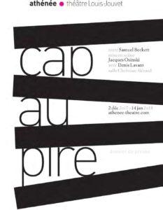 thumbnail of dossier_presse_cap_au_pire_-_beckett-lavant-osinski