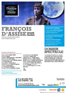 thumbnail of dp_francois-dassise-tdh_3105_web