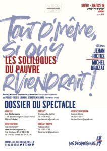 thumbnail of DP_les-soliloques
