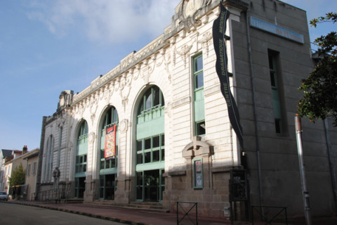 Saison 2018/2019 au Théâtre de l'Union à Limoges