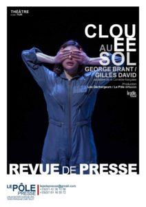 thumbnail of _RDP_Clouee au sol