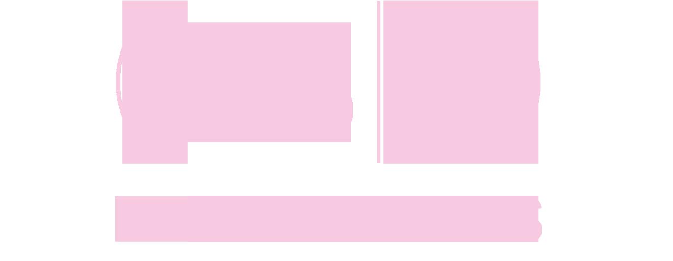 (RB D) Productions