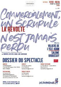thumbnail of DP_la-revolte