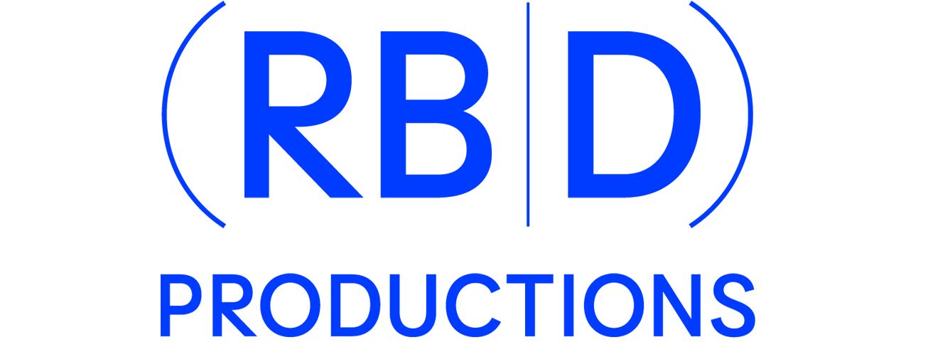 (RB|D) Productions