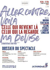 thumbnail of DP_celle-qui-revient