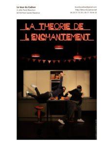 thumbnail of LA THEORIE DE L'ENCHANTEMENT – DOSSIER_DE_DIFFUSION_ TTB 2019