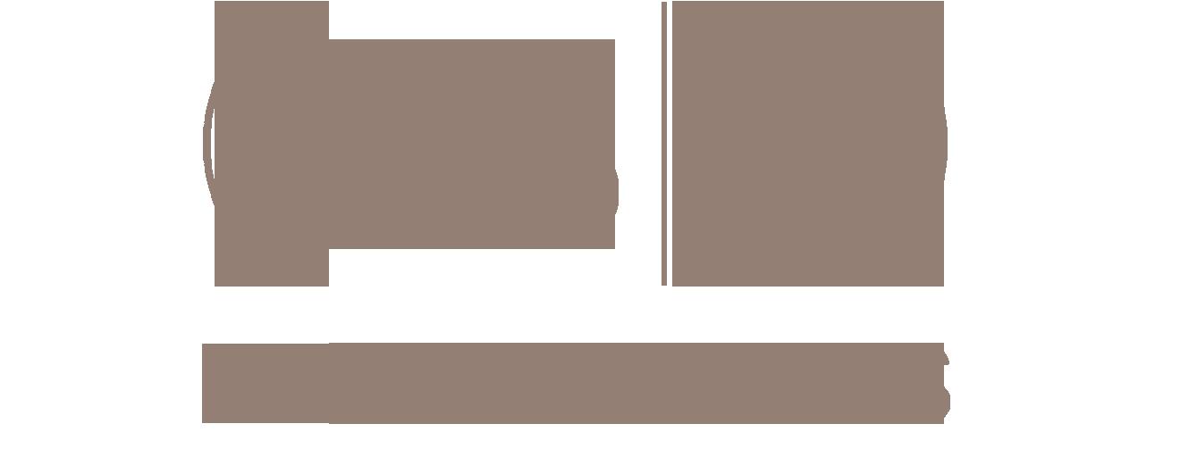 (RB|D) Productions