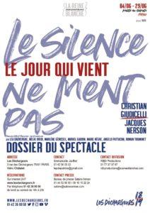 thumbnail of DP_le-jour-qui-vient