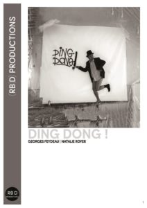 thumbnail of Dossier_prod_ding-dong