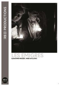 thumbnail of Dossier_prod_les-emigres