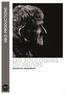 thumbnail of Dossier_prod_les-soliloques