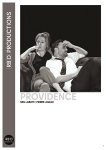 thumbnail of Dossier_prod_providence