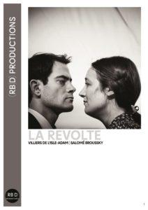 thumbnail of Dossier_prod_revolte