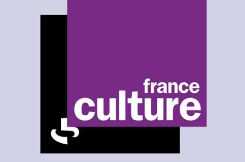 Poésie et art brut (podcast)