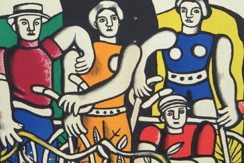 Sociologie du sport et bibliographie