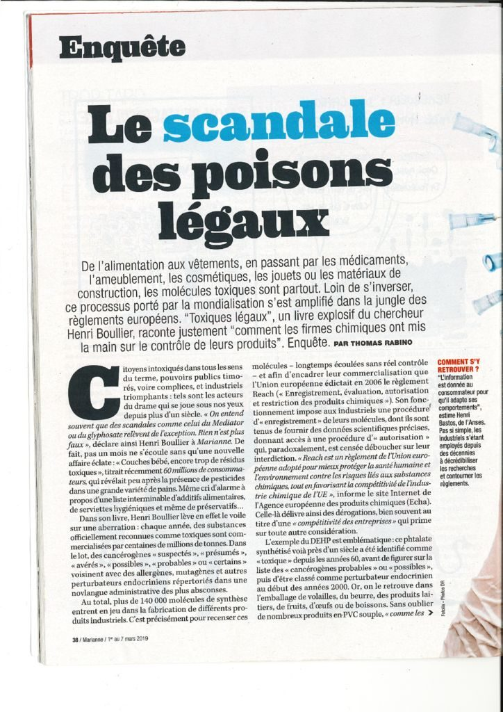 thumbnail of page-1-fusionné
