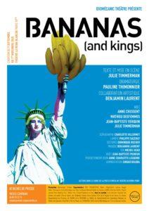 thumbnail of Dossier presse_Bananas and kings