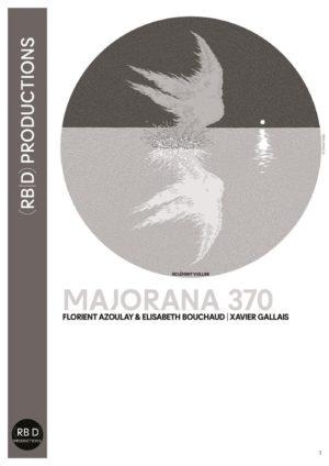 thumbnail of Dossier_prod_MAJORANA