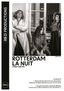 thumbnail of Dossier_prod_Rotterdam la nuit