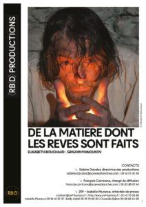 thumbnail of Dossier_prod_De-la-matière-dont-les-rêves-sont-faits