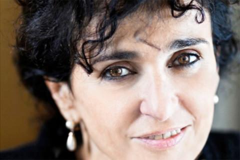 Entretien d'Élisabeth Bouchaud avec les Théâtres Parisiens Associés