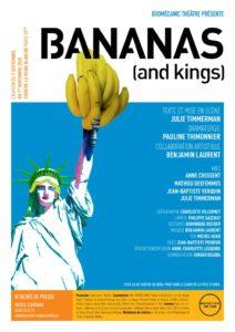 thumbnail of Dossier_de_presse_Bananas_and_kings_